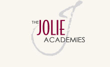 The Jolie Academies