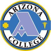 Arizona College