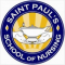 St. Paul's School of Nursing