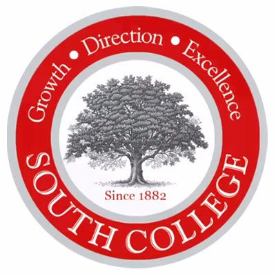 South College Online