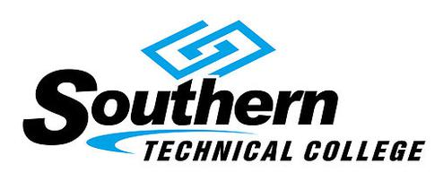 Southern Technical College (STC)