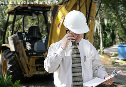 typical duties of a civil engineer - Duties Of A Civil Engineer