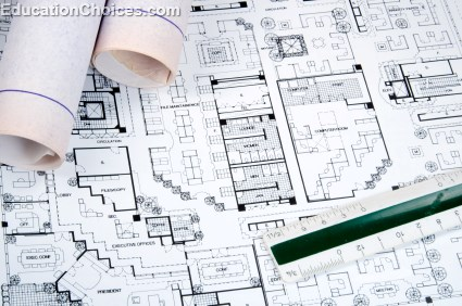 How To Become An AutoCAD Engineer   AutoCAD Schools
