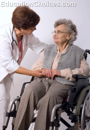 How Do I Become a Patient Care Technician? - Patient Care Technician Schools