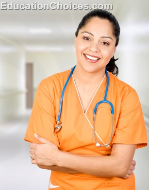 Campus Nursing Case Management Degree - Nursing Case Management Schools
