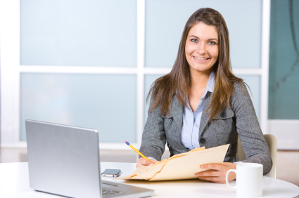 How To Become An Administrator   Education Choices