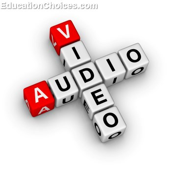 How Much Does an Audio and Video Producer Make Per Year? - Audio and Video Production Schools