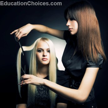 Beautician course - Beautician Schools