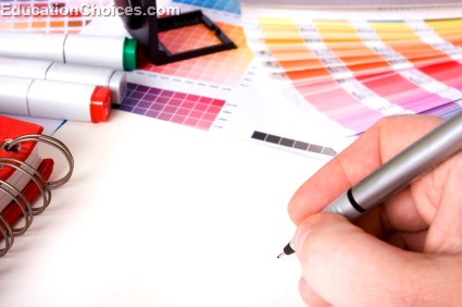 How much Does an Interior Designer Make Per Yea.. | Education Choices