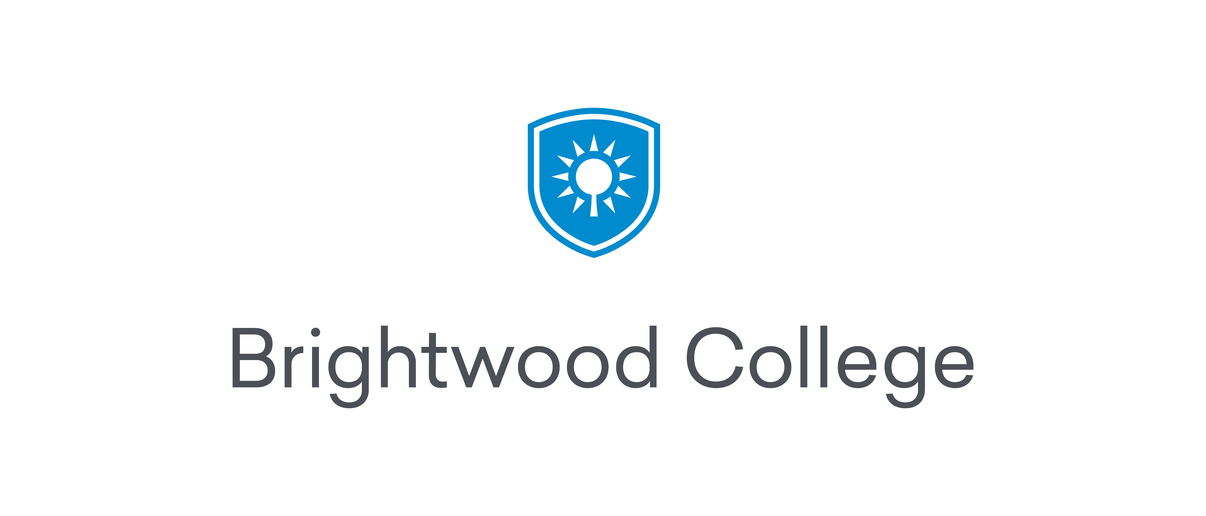 Brightwood College - Campus