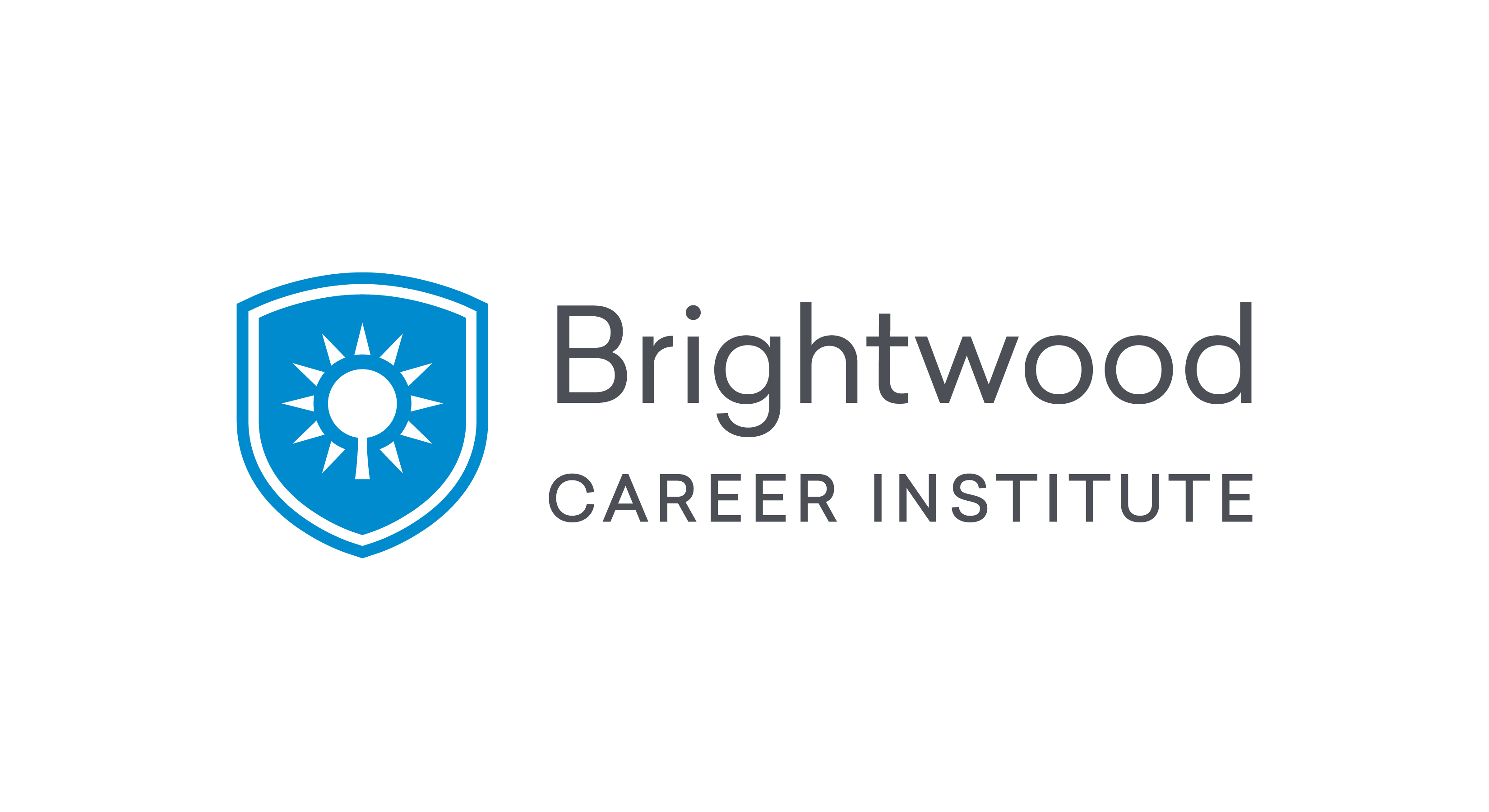 Brightwood Career Institute - Campus