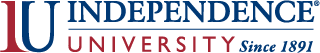 Independence University - Online