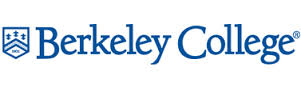 Berkeley College - Campus Logo