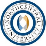Northcentral University - Online