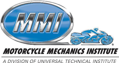 Motorcycle Mechanic Institute