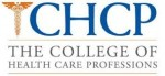 The College of Health Care Professions - Campus Logo