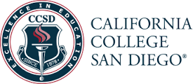 California College San Diego - Campus