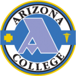 Arizona College - Campus Logo
