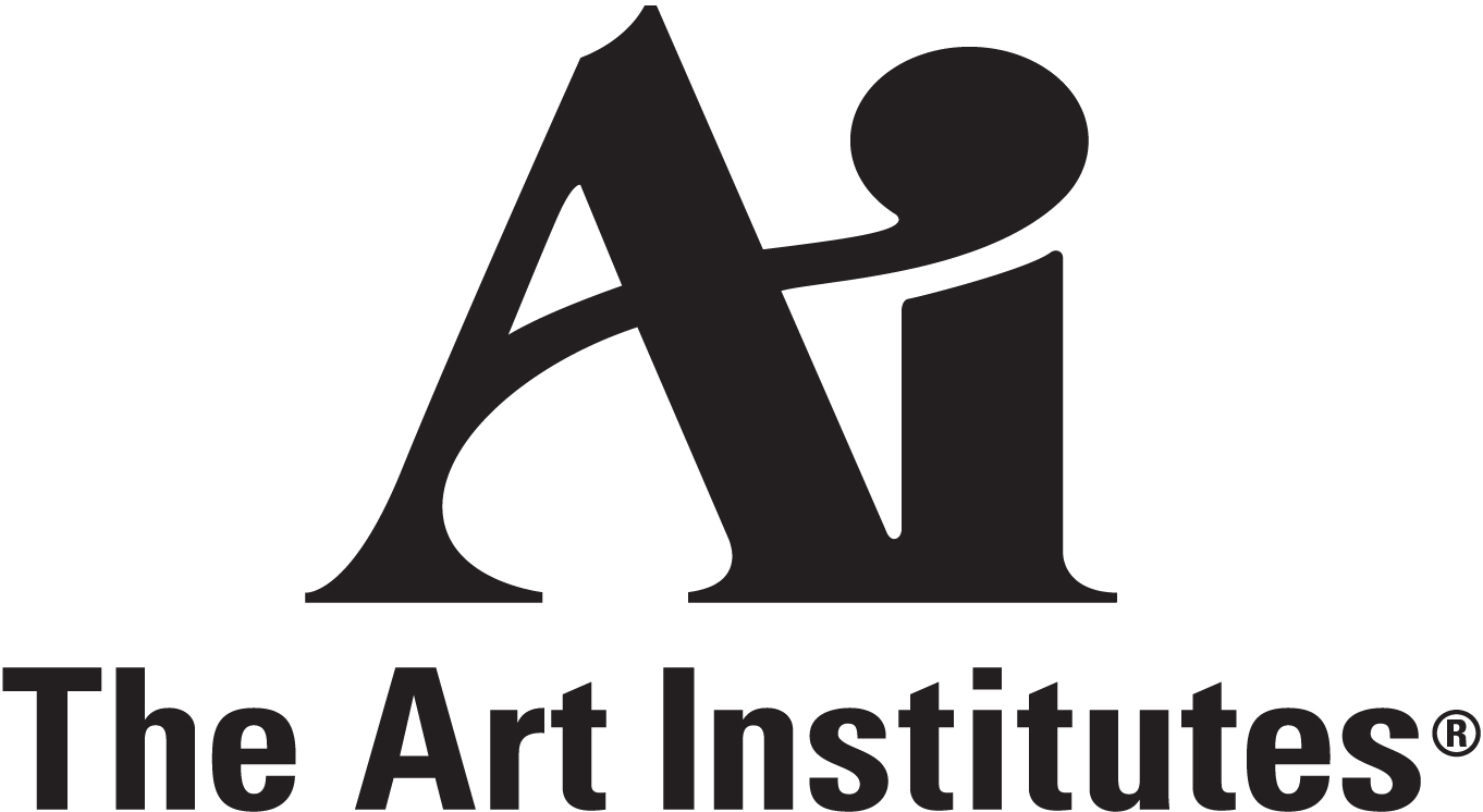 The Art Institutes System of Schools - Campus