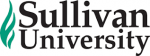 Sullivan University - Campus Logo