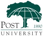 Post University - Online Graduate Logo