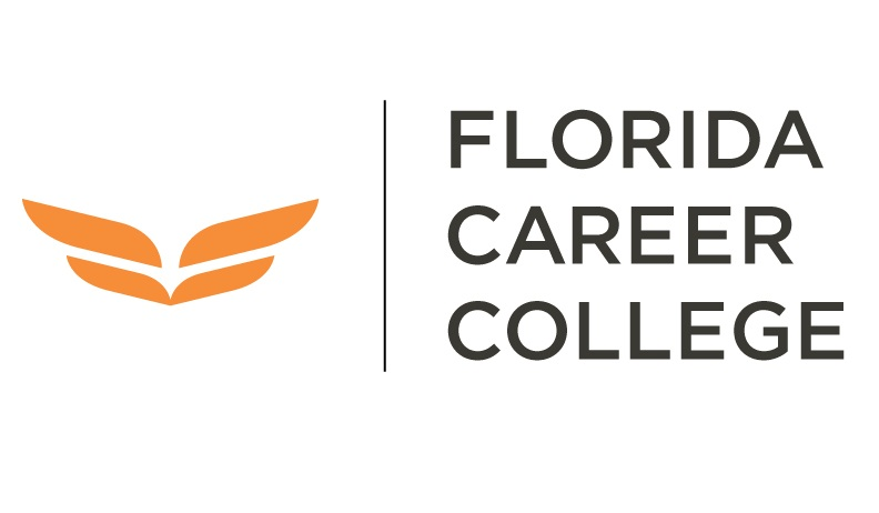 Florida Career College - Campus
