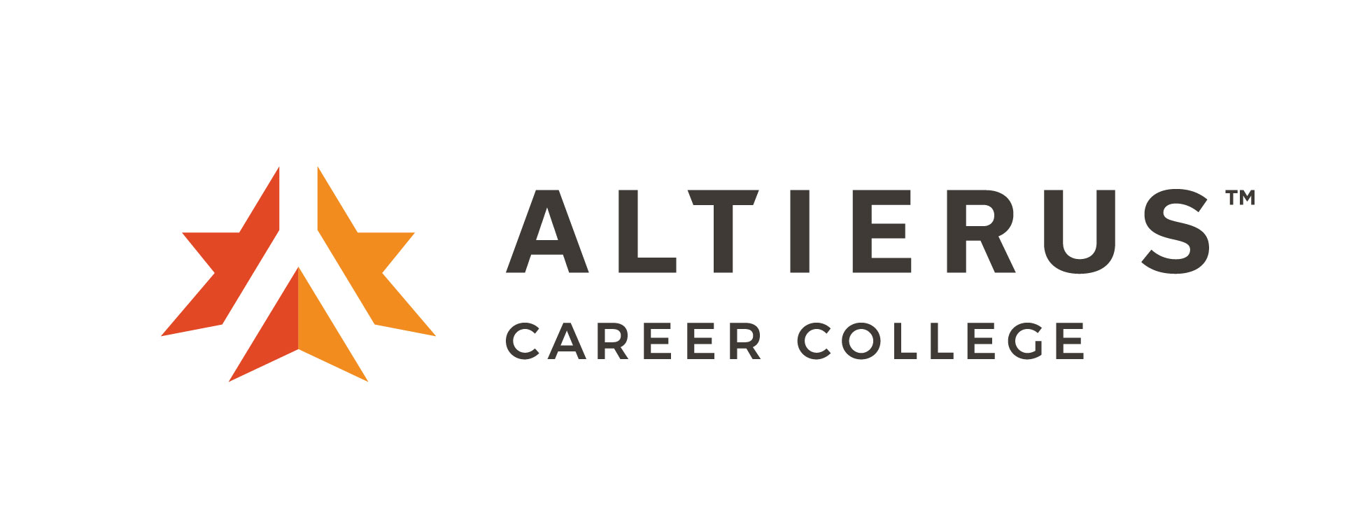 Altierus Career College - Campus