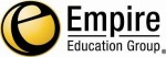 Empire Education Group - Campus