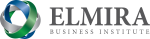 Elmira Business Institute - Campus Logo