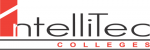 IntelliTec College - Campus Logo