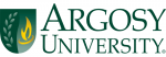 Argosy University - Campus
