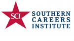 Southern Careers Institute - SCI
