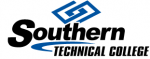 Southern Technical College (STC) Logo