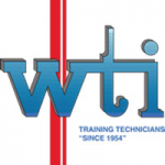 Wichita Technical Institute (WTI)