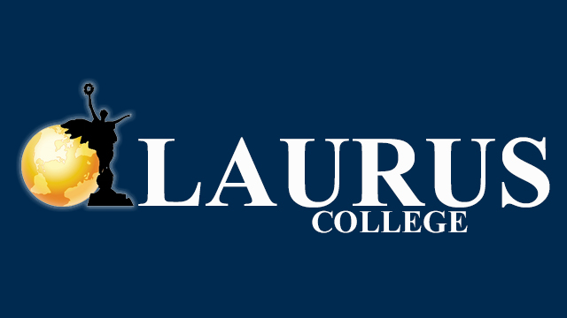 Laurus College - Campus Logo
