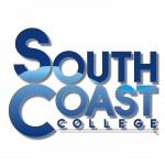 South Coast College - PPL