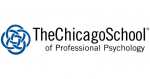 The Chicago School Logo