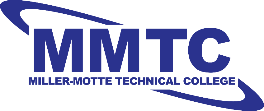 Miller-Motte Technical College - Online