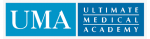 Ultimate Medical Academy - Web Logo