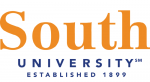 South University Online ST