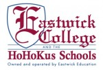 Eastwick College
