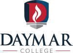 Daymar College - Campus Logo