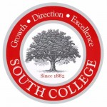 South College Online Logo