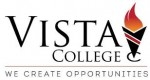 Vista College - Web