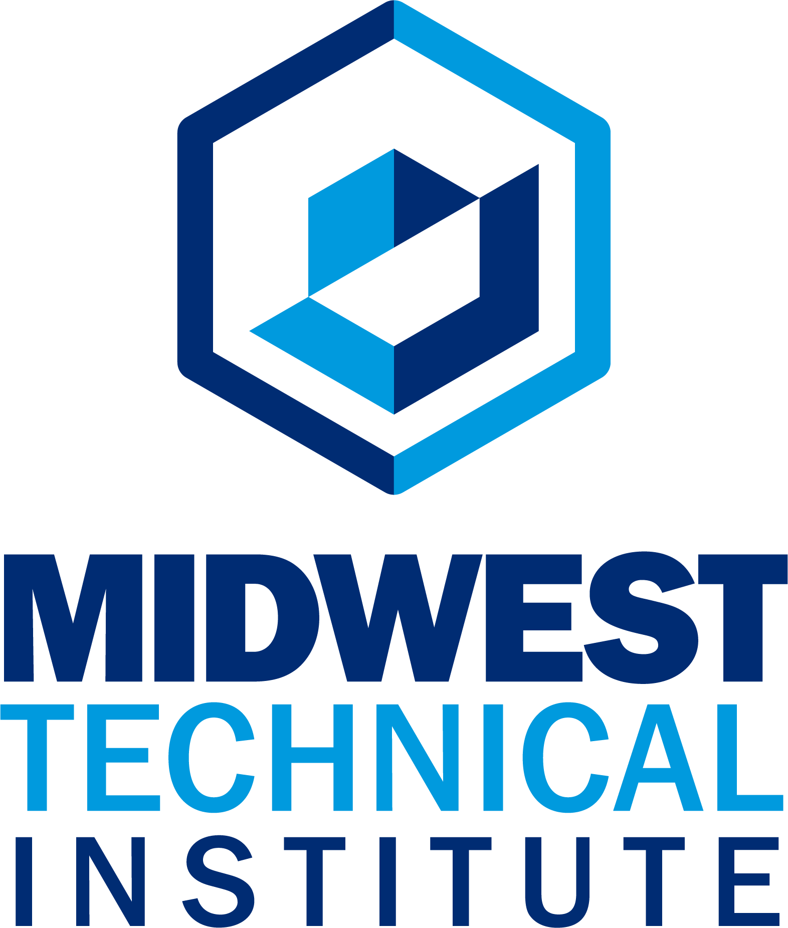 Midwest Technical Institute - Campus