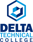 Delta Technical College - Campus Logo