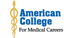 American College of Medical Careers