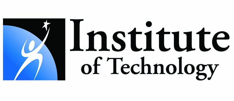 Institute of Technology Campus