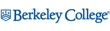 Berkeley College Campus
