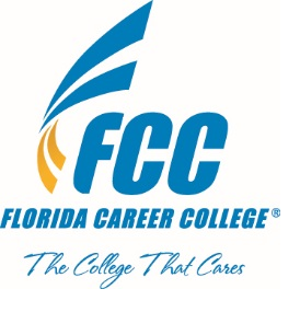 Florida Career College